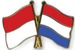 SBY Terima PM Belanda, Saksikan Tanda Tangan 2 MoU