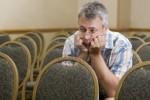 Tips Sederhana Ini Bisa Mengatasi Kebosanan Isolasi Diri