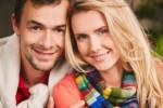 RELATIONSHIP: Tips Agar Tak Jadi Selingkuhan