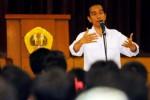 KASUS DOKTER AYU : Jokowi Mempersilakan Dokter Mogok, Asal...
