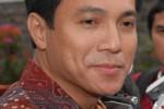 Presiden Tidak Salahkan Kepala Daerah Soal Macet Lalu Lintas