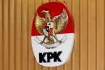 KONTROVERSI RUU KUHP/KUHAP : Desak Pembahasan Ditunda, Anita Wahid Serahkan Petisi Dukung KPK