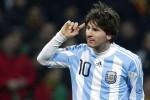 PREDIKSI JERMAN VS ARGENTINA : Final Piala Dunia 2014, Ini Berbagai Versi Prediksi Skor Argentina Vs Jerman