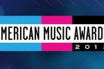 AMERICAN MUSIC AWARDS 2013 : Taylor Swift & Justin Timberlake Berjaya di AMA