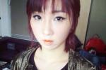 K-POP : Minzy 2Ne1 Akui Operasi Plastik Hidungnya