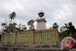 PERANG DUNIA II : Indonesia Serahkan 282 Kerangka Tentara Jepang