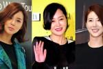 K-POP : 3 Artis Korea Dihukum Setelah Bedah Plastik