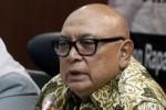 KASUS SUAP IMPOR DAGING : Politikus Senior PKS Kenal Bunda Putri