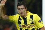 TRANSFER BINTANG : Hengkang, Lewandowski Rahasiakan Calon Klub