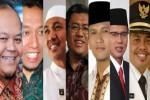 PEMIRA PKS : PKS Jateng Pilih Hidayat Nur Wahid
