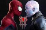 Pharrel Williams Dkk. Siapkan Soundtrack The Amazing Spider-Man 2