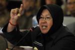 RISMA Pecat 30 PNS Surabaya, Komnas Perempuan Beri Pujian