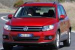 Volkswagen Recall 2,6 Juta Mobilnya di Seluruh Dunia