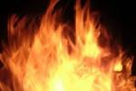 SPBU di Bali Terbakar, 2 Orang Terluka Bakar