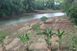 Cegah Laka Air, Warga Harus Memahami Karakteristik Sungai
