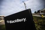 MWC 2015 : Blackberry Luncurkan Experience Suite untuk Android hingga IOS
