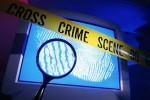 CYBER CRIME : Tantowi: Indonesia Perlu Membentuk Tentara Nasional Cyber