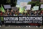 PELECEHAN SEKSUAL JIS : Pengusaha Diminta Perketat Pengawasan Buruh Outsourcing