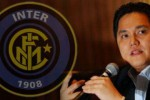 SERI-A ITALIA: Erick Thohir Janji Bangun Stadion Baru