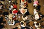 PASAR MODAL : OJK Luncurkan Galeri Investasi Mobile UNS Solo