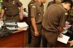 MAKELAR KASUS DI KEJAKSAAN : Kejati DIY Usut Jaksa Bantul yang Diduga Jadi Markus
