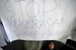 PERLINDUNGAN ANAK : Kekerasan terhadap Anak di Klaten Meningkat, Mayoritas Kekerasan Seksual
