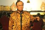 Ketua MPR Kecewa Melihat Spanduk Larangan Perayaan Natal