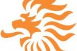PREDIKSI BELANDA VS JEPANG : Menguji Skenario Cadangan De Oranje