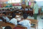 Bantul Kekurangan Ratusan Guru