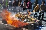 JAMU TRADISIONAL ILEGAL : Baca Info Ini, Kenali Ciri Ciri Jamu Tradisional Berbahaya