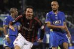SERI A : Inzaghi Paling Difavoritkan Gantikan Allegri