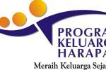 Malu Dapat Bantuan PKH, 1.200 RTM di Sukoharjo Mundur