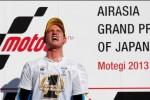 MOTOGP 2014 :  Espargaro Kesampingkan Rivalitas Klasik