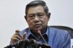 AGENDA PRESIDEN : Presiden SBY Terbitkan Inpres Penanganan Gangguan Keamanan