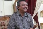 REKAMAN BUPATI SENO : Panwaslu akan Tindak Lanjuti Rekaman Pidato Seno