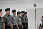 PERAMPOKAN SEMARANG : Tak Kunjung Diproses, Penanganan Kasus 2 Anggota TNI Dipertanyakan