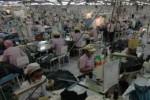 LOWONGAN KERJA : Jateng Kekurangan Pekerja Pabrik Tekstil, Harus Datangkan dari Luar Daerah?