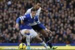 KARIER PEMAIN : Barkley Dipecaya Bisa Seperti Gerrard dan Lampard