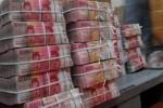 PEMBANGUNAN DESA : Pemkab Boyolali Siapkan Anggaran Rp3 Miliar