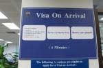Kebijakan Bebas Visa Bisa Disalahgunakan Pekerja Asing Ilegal? Ini Jawaban JK
