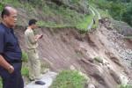 Perbaiki Jalan di Karangsari Butuh Rp400 Juta