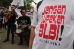 Rizal Ramli Ungkap Perubahan Kebijakan Penagihan Utang BLBI Era Megawati