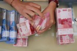 KEMISKINAN BOYOLALI : Rp82,86 Miliar Dialokasikan untuk Usir Kemiskinan dari Boyolali