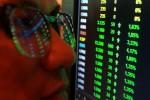 BURSA SAHAM : Indeks MSCI Emerging Markets Turun 0,3%