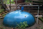 Pakai Biogas Jadi Lebih Hemat