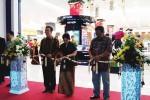 Matahari di Jogja City Mall Paling Luas
