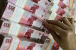 PINJAMAN ONLINE : Rambah Jawa Tengah, Investree Bidik UMKM