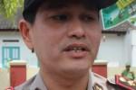 MOBIL DINAS POLISI : Kapolres: Mobdin Kapolres Klaten Sudah Pakai Innova