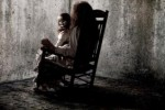 AGENDA SOLORAYA HARI INI : Klangenan Kamis (2/10/2014): Annabelle Teror Penonton Solo