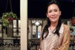PEMILU 2014 : Caleg Golkar Jajaki Panggung Ketoprak